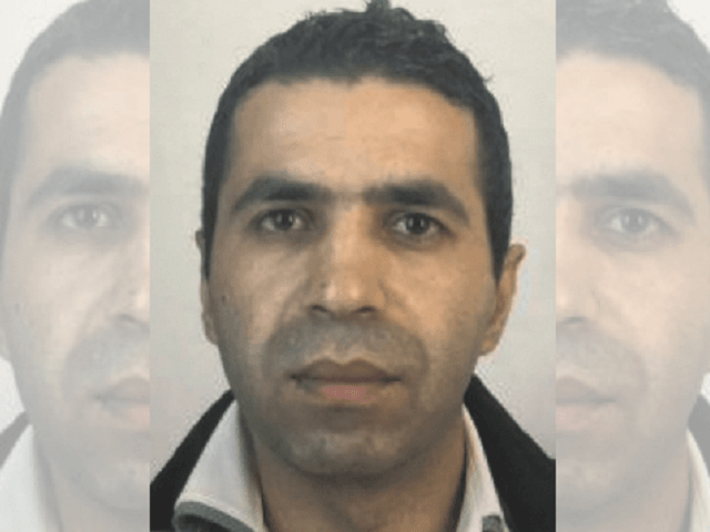 Jordanian National Guilty in Conspiracy to Smuggle Yemenis Across Texas Border