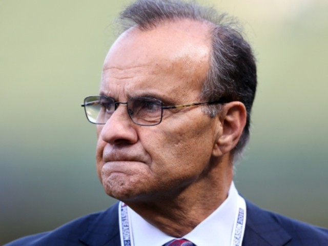 Joe Torre Cancels Charity Dinner at Brunei-Owned Hotel over Anti-Gay Laws