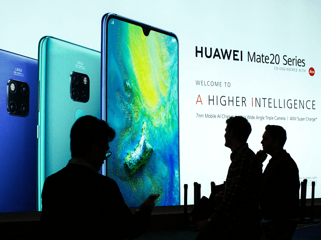 MIT Cuts Ties with Huawei and ZTE after U.S. Launches Investigations