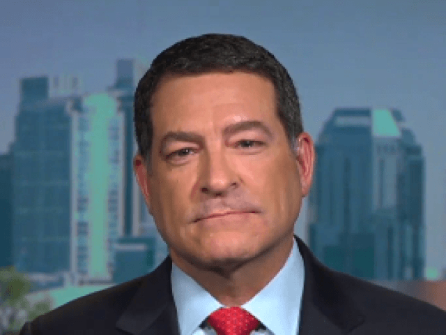 GOP Rep. Green: 'Democrats Haven't Had a Win' Since Taking House Majority