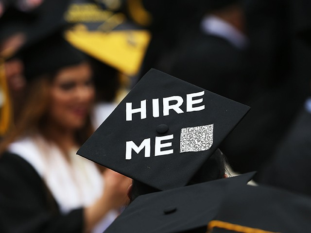 Amnesty Advocates Help Illegal Immigrants Get College Scholarships While 44.7 Million Americans Saddled with Student Debt