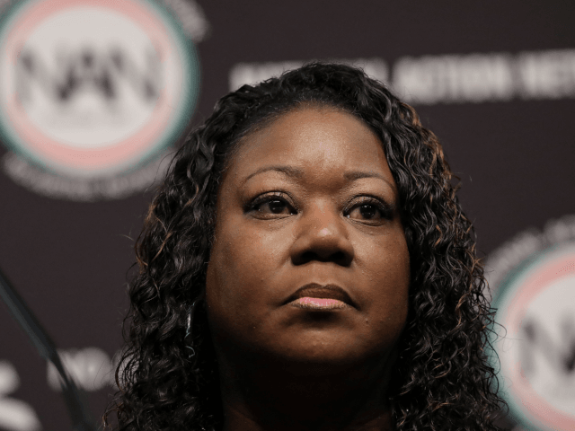 Trayvon Martin's Mother Running for Office to Push Gun Control