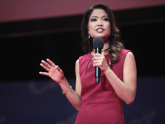 Michelle Malkin Censored on Facebook for Opposing Censorship