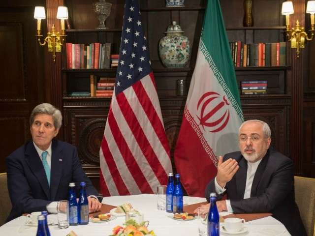 Pollak: Obama Alumni May Be Prodding Iran, Inadvertently, to War
