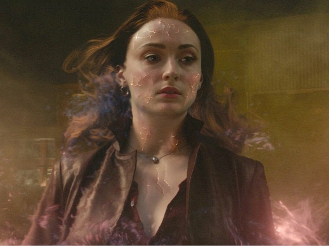 'Dark Phoenix' Review: An Xhausting and Xcruciating End to the X-Men