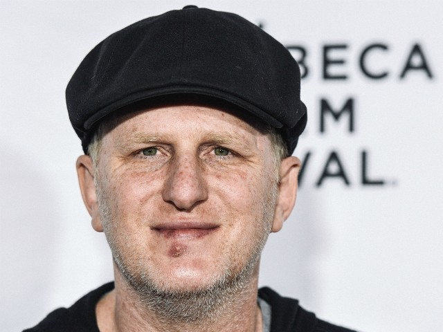 Video: Michael Rapaport Attacks 'D*ck Stain' President Trump and 'F*cking Chicken Head' Ivanka