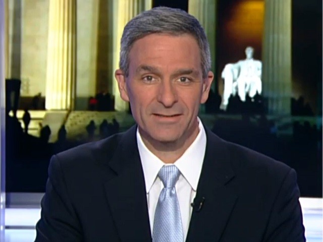 Cuccinelli: Public Charge Standard Has Existed for Almost 140 Years -- New Rule Intended to 'Give Meaningful Effect'