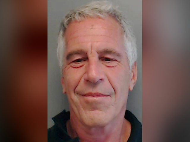 French Officials Call for Probe into Epstein's Ties with France