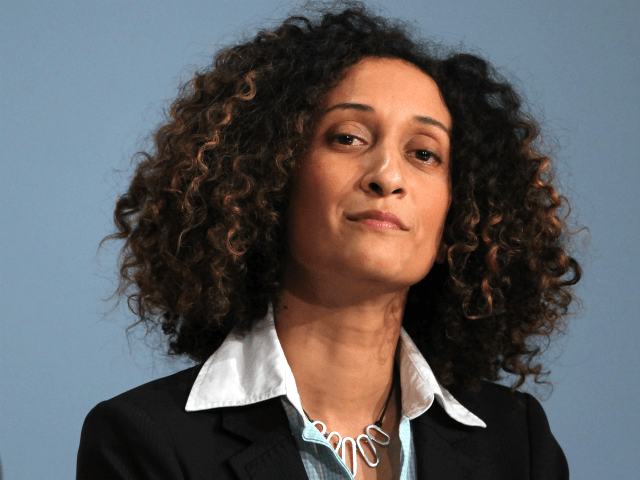 Delingpole: Black Conservative Headmistress Hits School Results Jackpot; Left Throws Tantrum