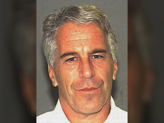FBI Investigating Epstein's Death in Manhattan Jail Cell
