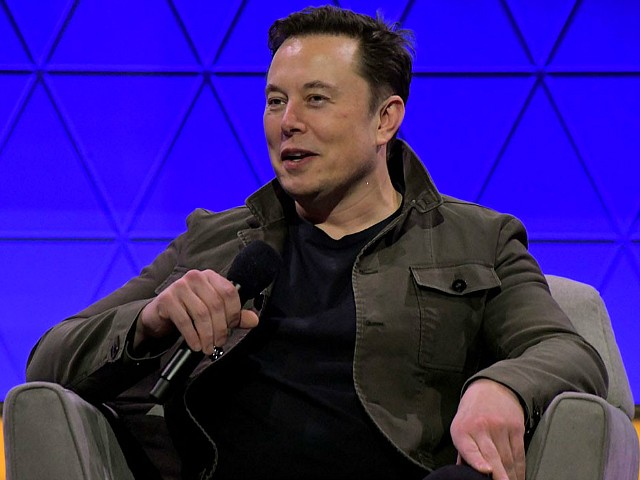 Elon Musk Announces 2020 Support for Andrew Yang