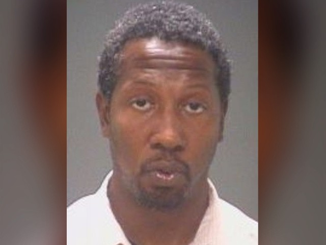 Police: Woman Drugged and Put in Freezer by Cleveland Man Escapes