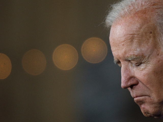Another Gaffe: Joe Biden Mixes Up Iowa and Vermont at First Event After Lengthy Rest