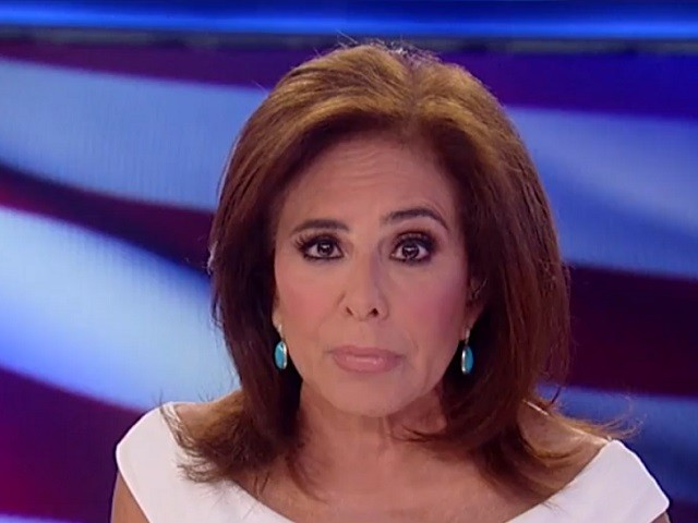FNC's Pirro: AG Barr's Handling of Epstein Investigation 'Will Impact Our Faith in the American System of Justice'