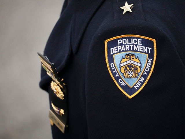 Report: 3 NYPD Officers Injured by Cop-Hating Mob in Brooklyn