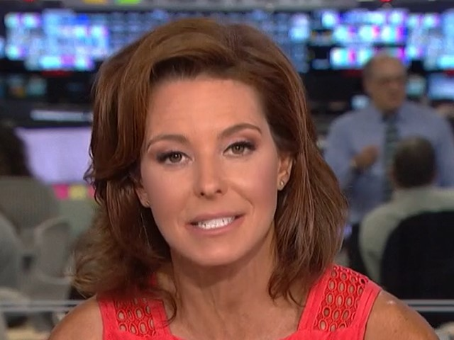 MSNBC's Ruhle: A Recession Would Be 'Normal' and 'OK'