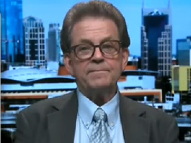 Art Laffer: Deal with China Could Boost Dow 10,000 Points