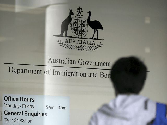 Skilled Workers Preferred: Permanent Migration To Australia Falls to Lowest Level in a Decade