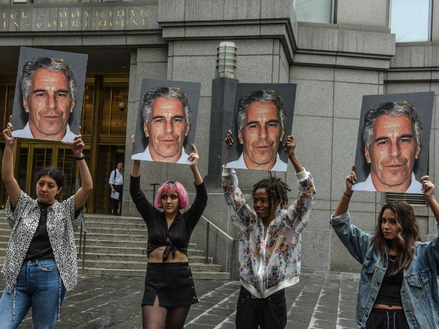 New Yorker: MIT Secretly Received Donations from Jeffrey Epstein