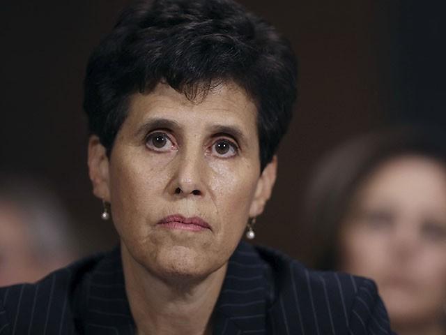 Kavanaugh Accuser's Lawyer Claims Her Client Wanted to Tarnish His Abortion Rulings