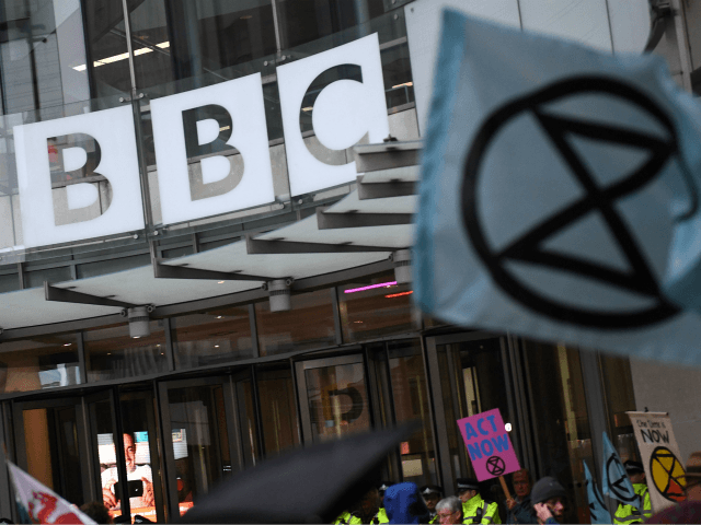 Mandatory TV Tax 'Unsustainable' as Young People Reject BBC
