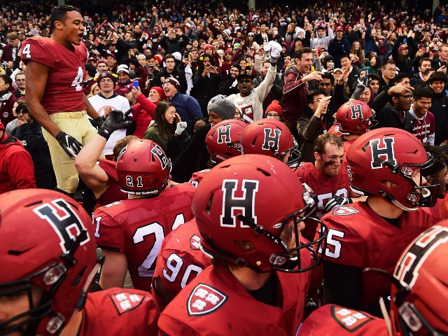 Harvard Increases Scrutiny of Student Athletes After College Bribery Scandal