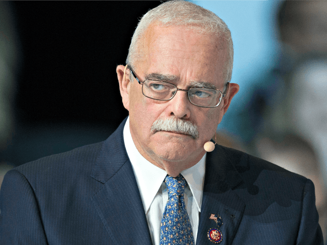 Connolly: Barr 'Needs to Resign'