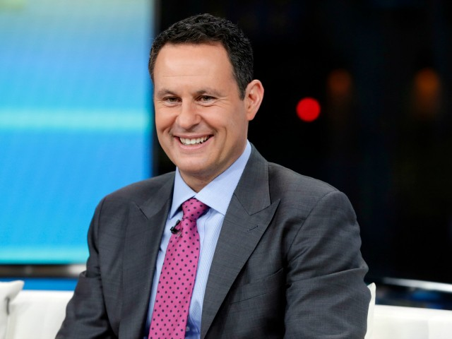 FNC's Kilmeade: Northeast Syria Pullout a 'Mistake' - 'We're Going to Be Right Back There'