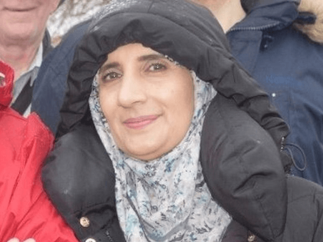General Election Candidate Safia Ali Dropped by Labour Over Antisemitic Social Media Posts