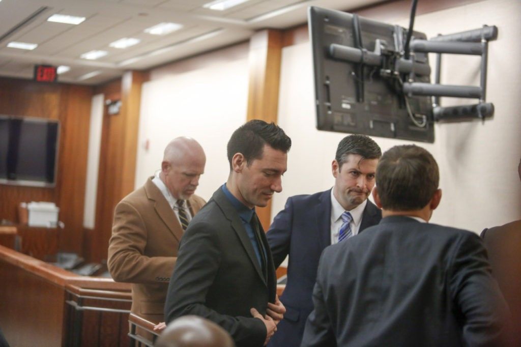 David Daleiden: Biased Judge in Undercover Video Trial Founded a Planned Parenthood Clinic