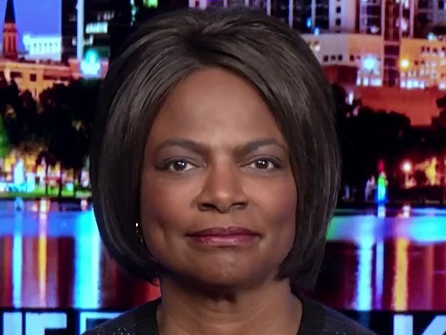 Dem Rep. Demings on Impeachment: We Won't Wait on Possible Insider Testimony