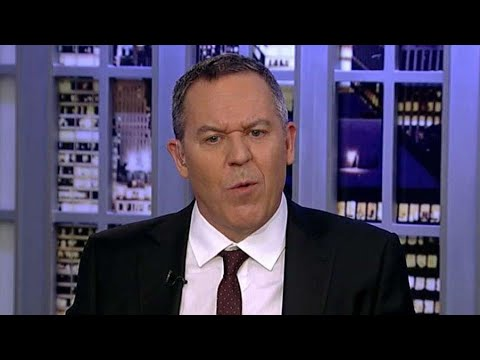 Gutfeld: Comparing uncivil behaviors of the left and right