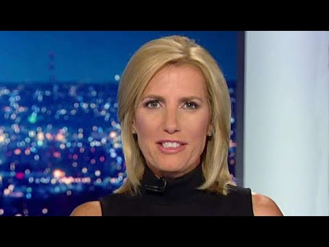 Ingraham: The Democrats' phony victim play