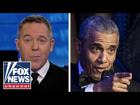 Gutfeld on curse of identity politics