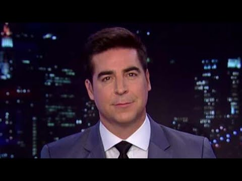 Watters: A dumpster fire on the left
