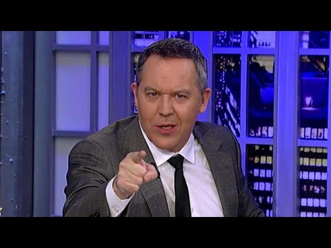 Gutfeld: The richer the life, the juicer the tell-all