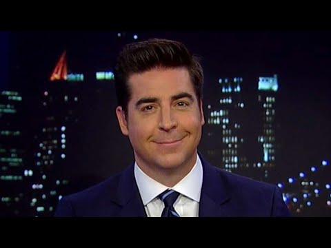 Watters' Words: Advice for journalists