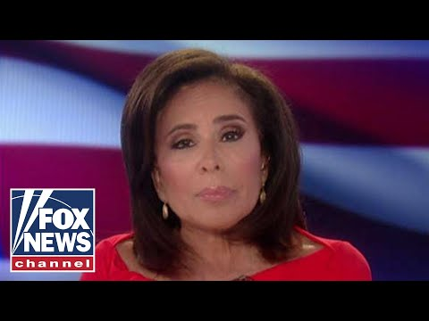 Judge Jeanine: We are at risk of losing our greatness