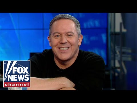 Gutfeld on talking politics during the holidays