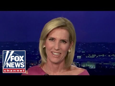 Ingraham: What we still don't know about coronavirus pandemic