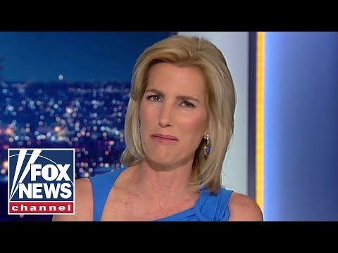 Ingraham: Gratitude and perspective